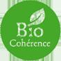 Logo Bio cohérence